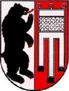 Wappen Amtzell