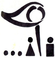 Logo Begegnungsstätte