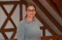 Monika Gauß