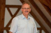 Jürgen Gauß