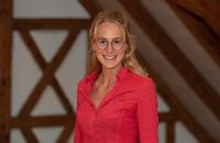 Monika Diem