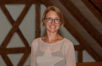 Nathalie Schnell