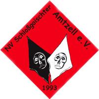 Logo NV Schlossgoischter
