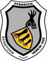 Logo SV Pfärrich