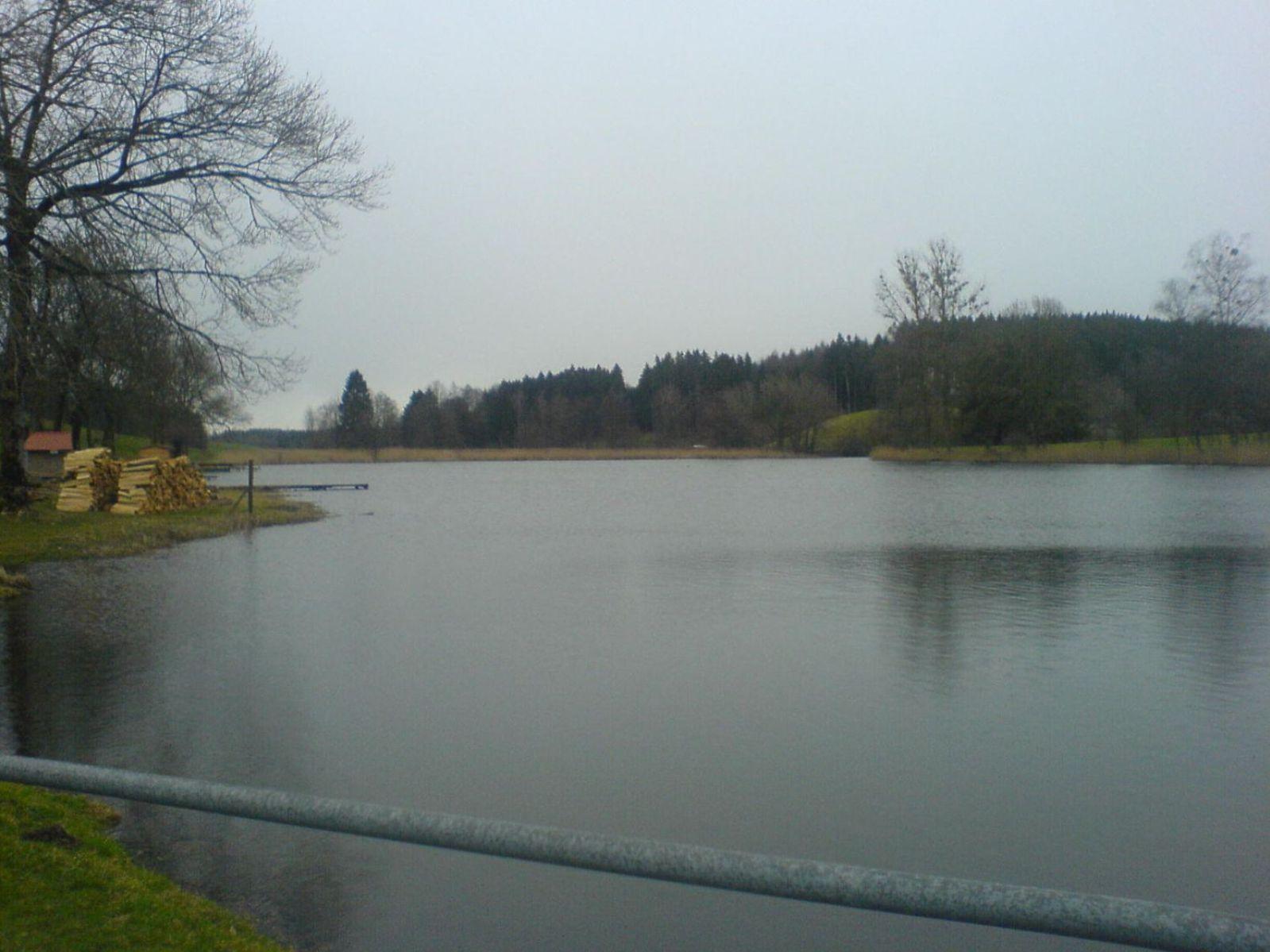 Anglergemeinschaft Wilhelm Schmid
